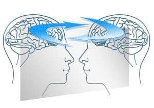 Neuroplasticity brain in MECFS Fibromyalgia