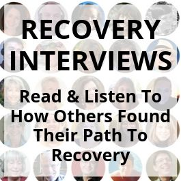 fibromyalgia cfs pots recovery stories