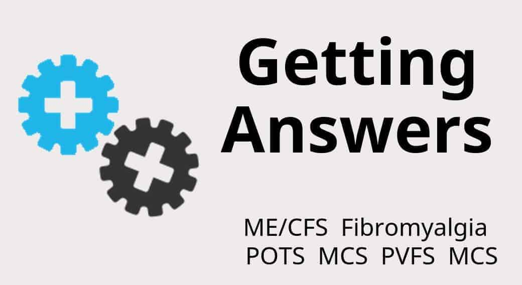 answers for mecfs fibromyalgia pots feature image